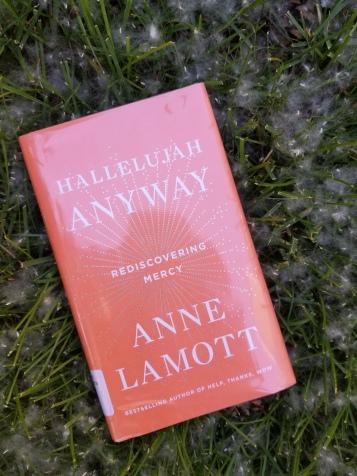 bthoughtpad.com Lamott